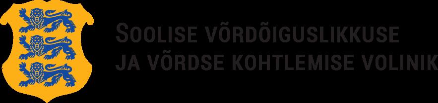 Kodulehe logo