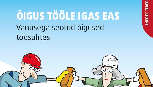 oigus_toole_igas_eas