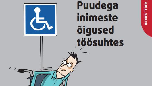 puudega_inimeste